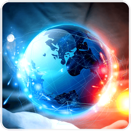 Siti Web Internet Professionali